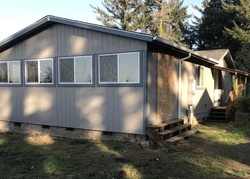 Bank Foreclosures in NORTH BEND, OR