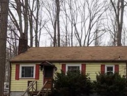Bank Foreclosures in CORTLAND, OH