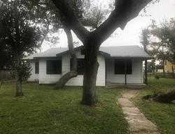Bank Foreclosures in ARANSAS PASS, TX