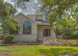 Bank Foreclosures in CANYON LAKE, TX