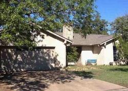 Bank Foreclosures in BRYAN, TX