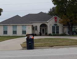 Bank Foreclosures in KILLEEN, TX