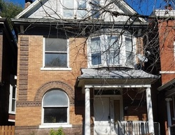 Bank Foreclosures in SAINT LOUIS, MO