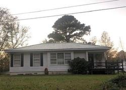 Bank Foreclosures in MORRIS, AL