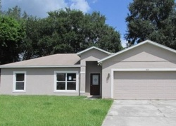 Bank Foreclosures in KISSIMMEE, FL