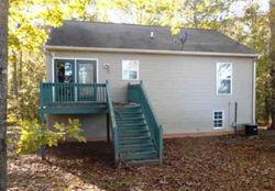 Bank Foreclosures in DILLWYN, VA