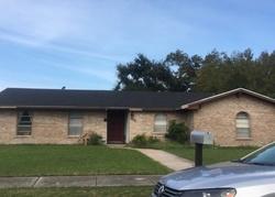 Bank Foreclosures in PORTLAND, TX