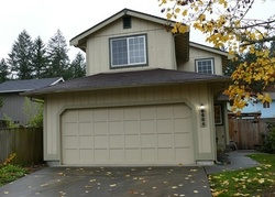Bank Foreclosures in LACEY, WA