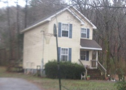 Bank Foreclosures in SWEETWATER, TN