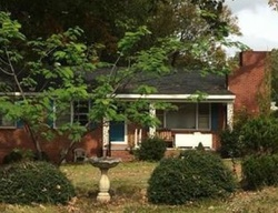 Bank Foreclosures in LANCASTER, SC