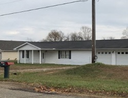 Bank Foreclosures in LITTLE HOCKING, OH