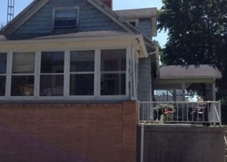 Bank Foreclosures in COVINGTON, OH