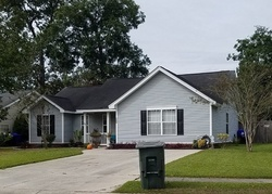 Bank Foreclosures in CHARLESTON, SC