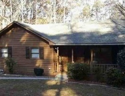 Bank Foreclosures in JASPER, GA