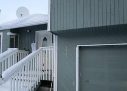 Bank Foreclosures in WASILLA, AK