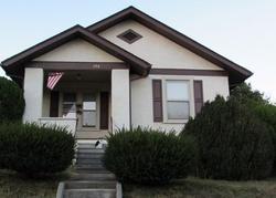 Bank Foreclosures in PULASKI, VA