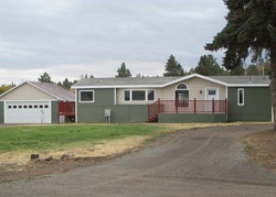 Bank Foreclosures in KLAMATH FALLS, OR