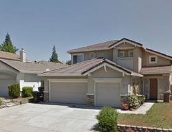 ROSEVILLE Foreclosure