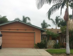 Bank Foreclosures in LA MESA, CA