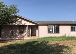 Bank Foreclosures in GARDENDALE, TX