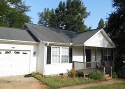 Bank Foreclosures in BELTON, SC