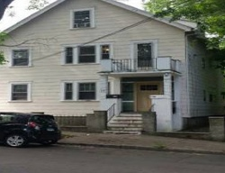 Bank Foreclosures in NEW HAVEN, CT