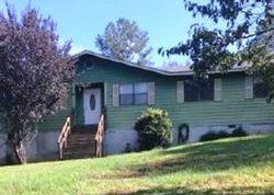 Bank Foreclosures in JULIETTE, GA