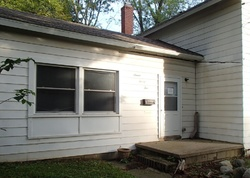 Bank Foreclosures in EATON RAPIDS, MI