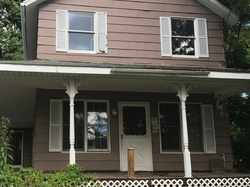 Bank Foreclosures in TUNKHANNOCK, PA