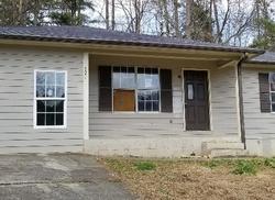 Bank Foreclosures in ADAIRSVILLE, GA