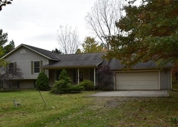 Bank Foreclosures in WAKEMAN, OH