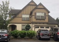 Bank Foreclosures in VANCOUVER, WA
