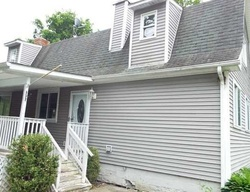 Bank Foreclosures in PLEASANT VALLEY, NY