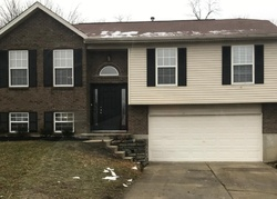 Bank Foreclosures in ERLANGER, KY
