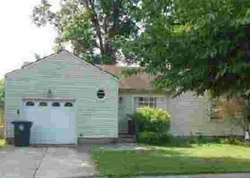 Bank Foreclosures in AKRON, OH