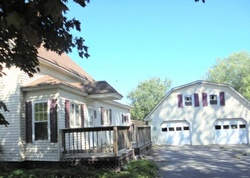 Bank Foreclosures in PITTSFIELD, ME
