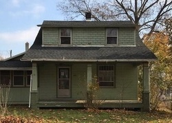 Bank Foreclosures in LIVERPOOL, PA