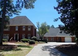 Bank Foreclosures in DOUGLAS, GA