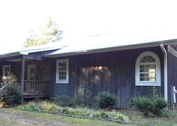Bank Foreclosures in YOUNG HARRIS, GA