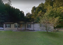Bank Foreclosures in PORTSMOUTH, OH