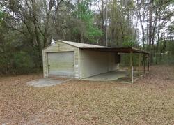 Bank Foreclosures in WILLISTON, FL