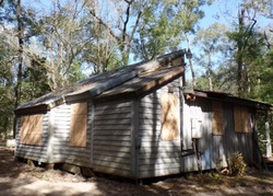 Bank Foreclosures in FORT WHITE, FL