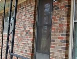 Bank Foreclosures in BUCKHEAD, GA