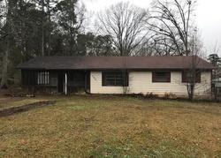 Bank Foreclosures in EVANS, GA