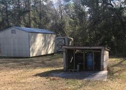 Bank Foreclosures in WAYNESBORO, GA