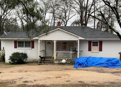 Bank Foreclosures in ROCKINGHAM, NC
