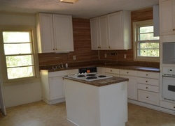 Bank Foreclosures in FORSYTH, GA