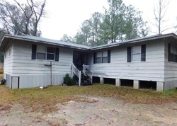 Bank Foreclosures in LOUISVILLE, GA
