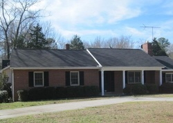Bank Foreclosures in LAURENS, SC