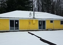Bank Foreclosures in MAYFIELD, NY